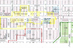 a-map-of-downtown-vermillion-blocks