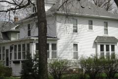 Vermillion houses historical district_1092
