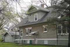 Vermillion houses historical district_1097