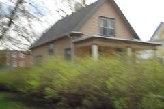 Vermillion houses historical district_1103
