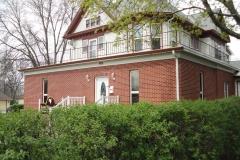 Vermillion houses historical district_1251