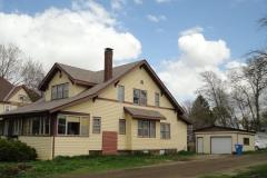 Vermillion houses historical district_1254