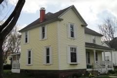Vermillion houses historical district_1266