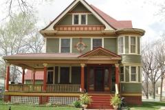 Vermillion houses historical district_1289