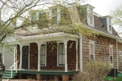 Vermillion houses historical district_1290