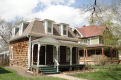 Vermillion houses historical district_1292