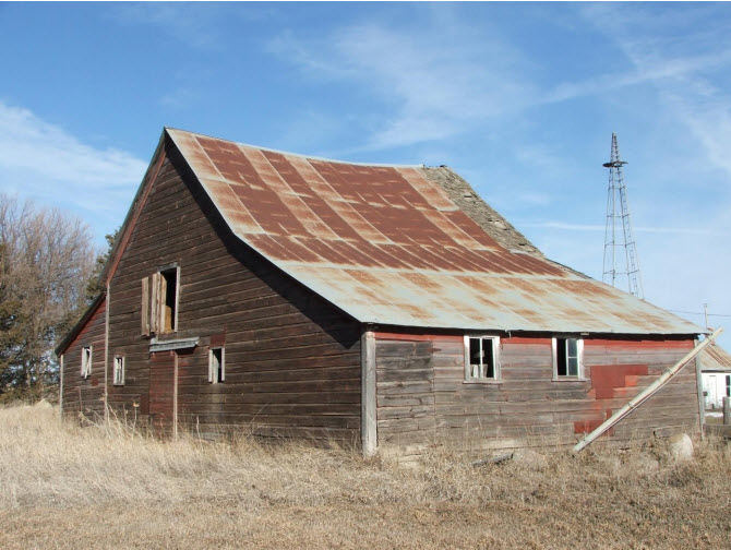 Axel-Jensen-Garfield-barn-2