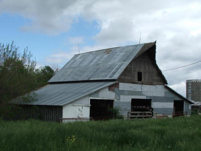 William-Hall-barn