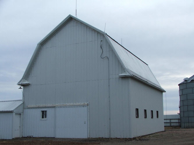 Wm.-Gregoire-barn