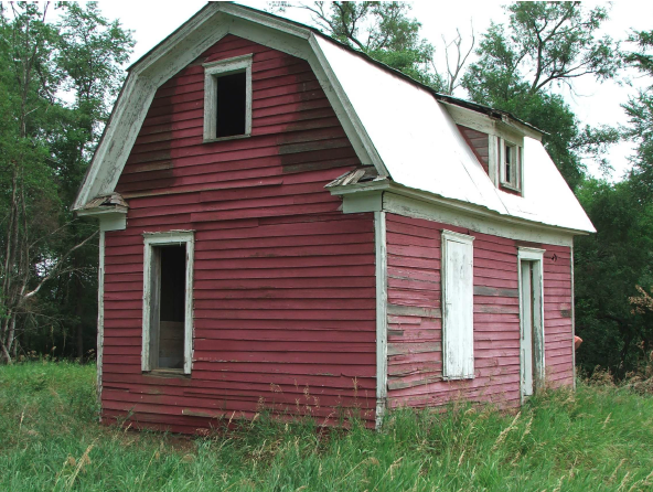 jf-hickson-small-house